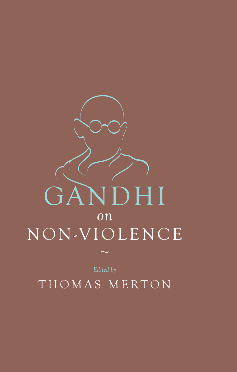an essay on non-violence Essay on non violence - 28 images - essay on non violence dissertation essay writings from hq specialists, domestic violence the following essay will concentrate on.