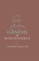 gandhi-on-non-violence_front
