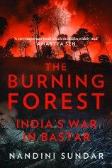 the-burning-forest_300_cmyk
