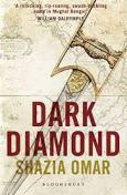 dark-diamond
