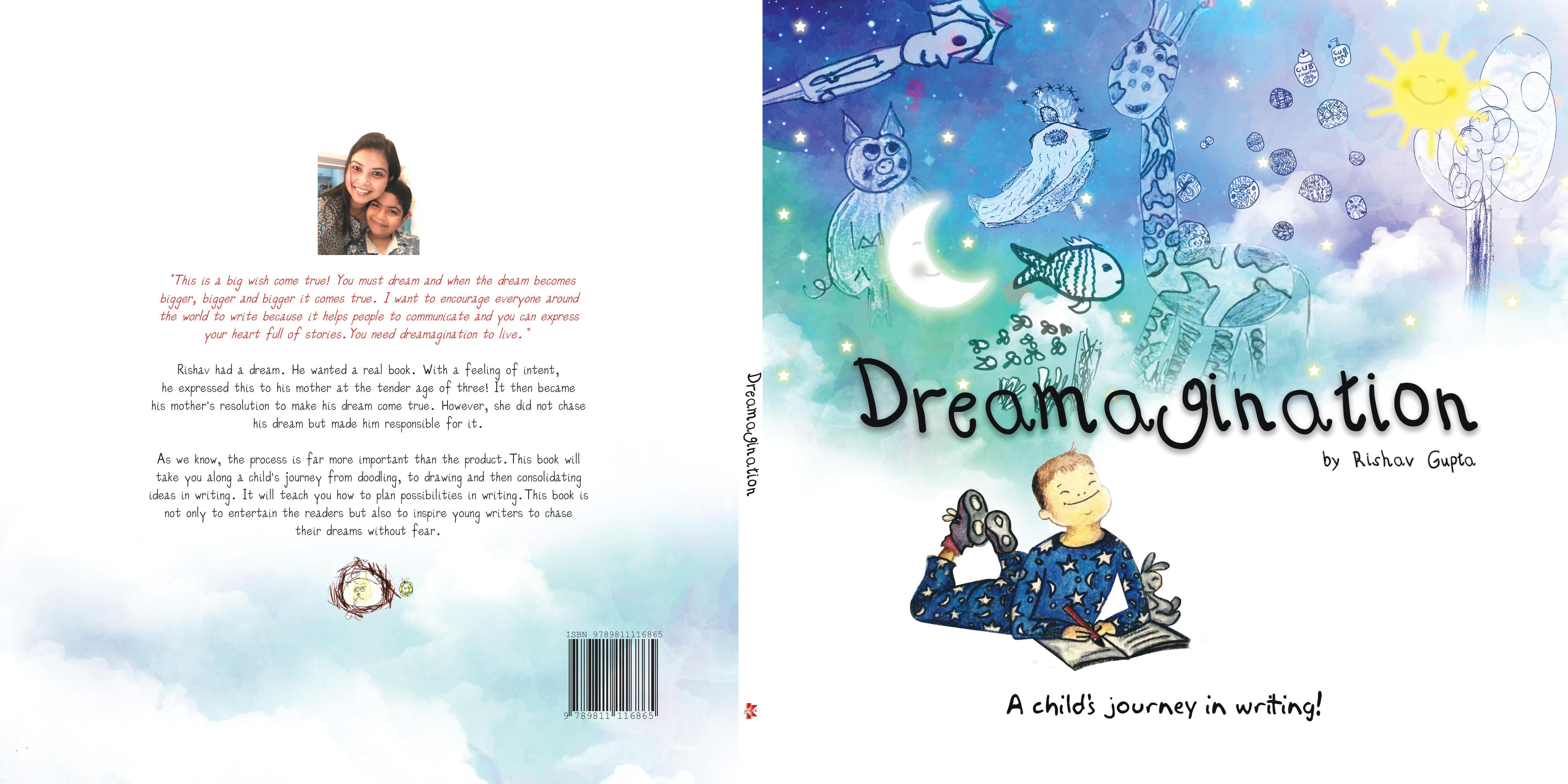 dream-bk-cover