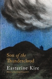 son-of-thundercloud_e-book