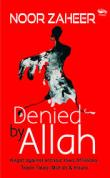 denied-by-allah