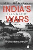 indias war
