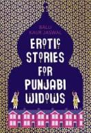 punjabi-widows