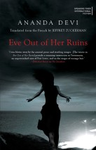 eve of out her ruins