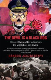 The-Devil-is-a-Black-Dog_WEBSITE-480x748