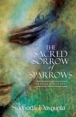 The Sacred Sorrow of Sparrows_05.12(1)