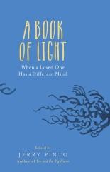 book of light