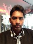 Sriramgokul