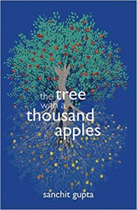 The Tree with a Thousand Apples
