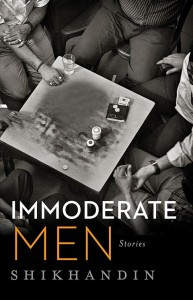 Immoderate-Men book image
