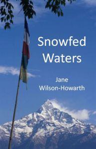 Snowfed Waters