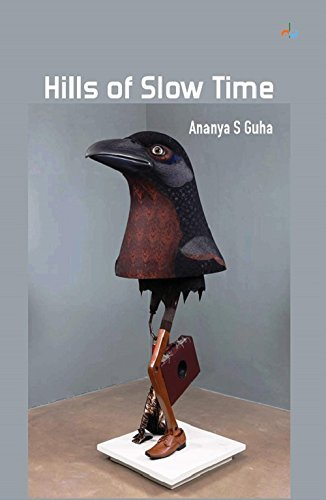 Hills of Slow Time