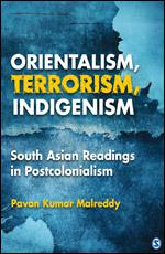 Orientalism, Terrorism...