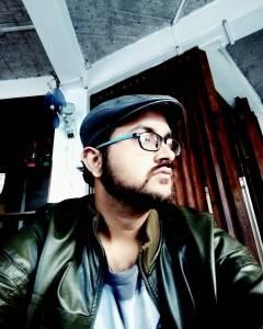 Aditya Gautam