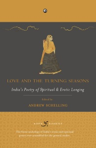 Love and the Turning Seasons