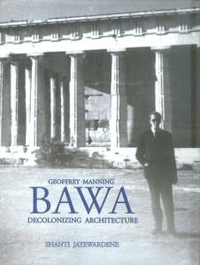 Decolonising Architecture