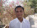 Pravinsinh Chavda