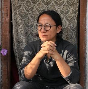 Bhuchung D Sonam