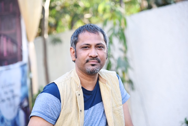 Rahman Abbas