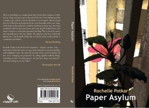 Rochelle Potkar 2