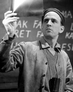Ingmar_Bergman_1957