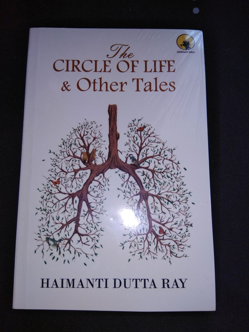 The Circle of Life and Other Tales
