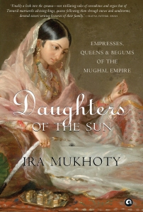 Daughterrs of the Sun