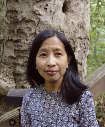 Patricia J. Miranda