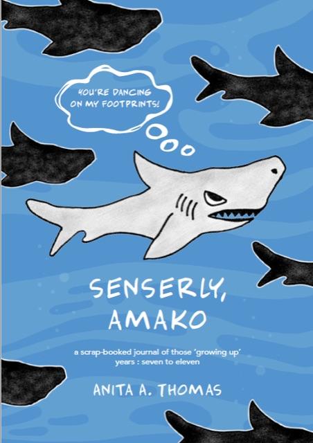 Senserly Amako 3