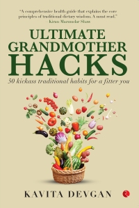 Ultimate Grandmother Hacks