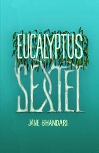 Eucalyptus Sextet