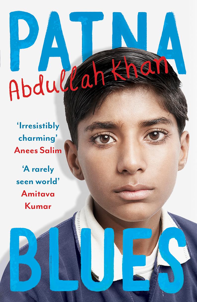 Book extract: Patna Blues by Abdullah Khan – kitaab