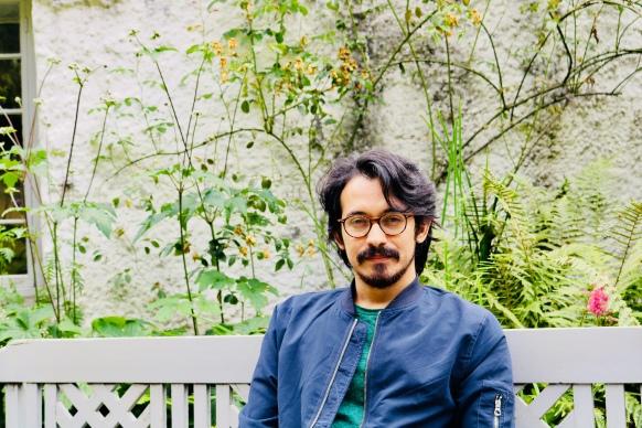 rohan chhetri