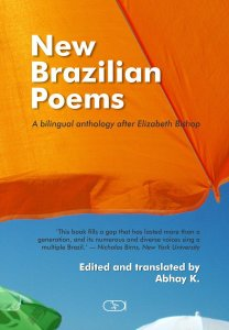New Brazilian Poems