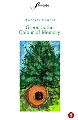 Green is the Colour of Memory