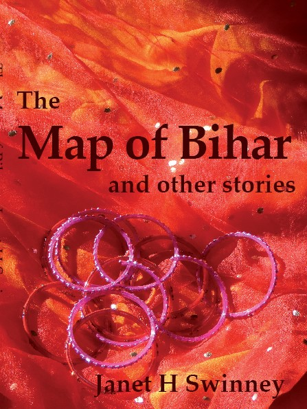 bihar-cover-draft-1b-3_front-only