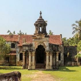 Jaffna: Photo Credit: Samantha Weerasinghe, Wiki commons