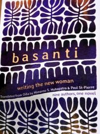 basanti_my copy