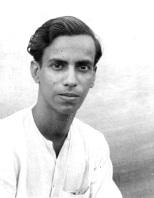Young Nabendu Ghosh