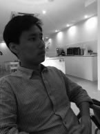 KY new photo-1