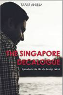 singapore-decalogue_cover