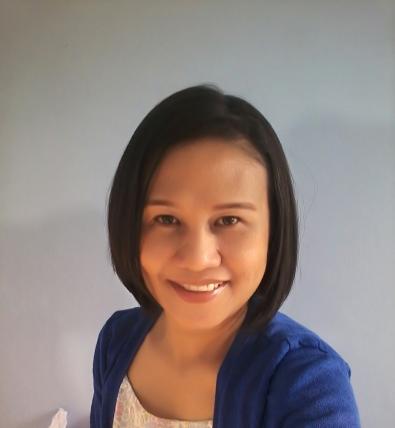 Arlene Yandug