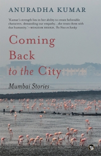 Coming Back to the City_Front Cover.jpg