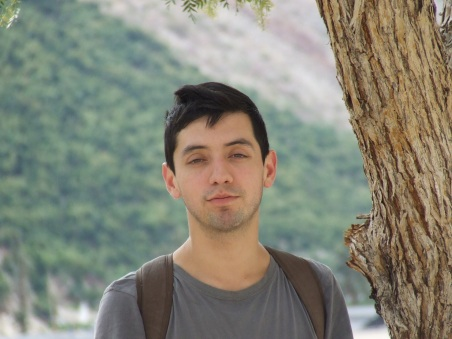 Jonathan_Urqueta