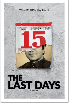 The Last Days_Front Cover.JPG