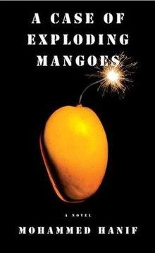 220px-Case_of_Exploding_Mangoes