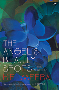 Angels-Beauty-Spots.jpg