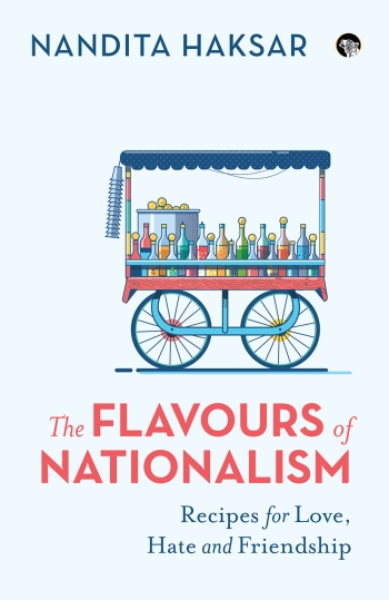Flavours of Nationalism_Front